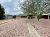 View 4165 N Westview Dr Phoenix AZ