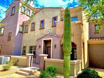 View 3935 E Rough Rider Rd # 1213 Phoenix AZ