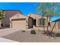 View 7930 S 25Th Pl Phoenix AZ