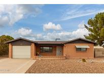 View 1766 W 14Th Ave Apache Junction AZ
