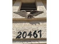 View 20467 N 105Th Ave Peoria AZ