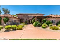 View 20660 N 40Th St # 2069 Phoenix AZ