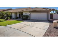 View 3012 N 110Th Dr Avondale AZ