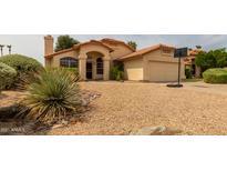 View 5841 W Glenview Pl Chandler AZ