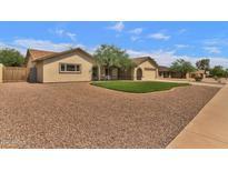 View 15613 N 54Th St Scottsdale AZ