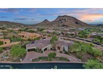 View 13731 E Gary Rd Scottsdale AZ