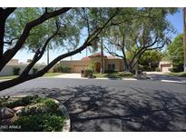 View 7213 E Solano Dr Scottsdale AZ