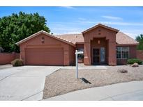 View 15022 S 47Th Way Phoenix AZ