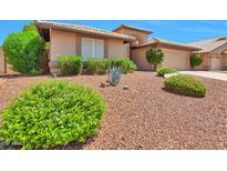 View 10822 W Mohawk Ln Sun City AZ