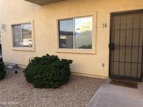 View 17201 N 16Th N Dr # 14 Phoenix AZ