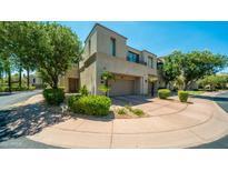 View 8989 N Gainey Center Dr # 101 Scottsdale AZ