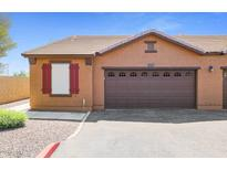 View 2725 E Mine Creek Rd # 1235 Phoenix AZ