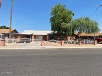 View 2017 N 48Th Ln Phoenix AZ