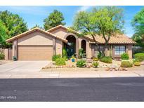 View 18014 N 56Th St Scottsdale AZ
