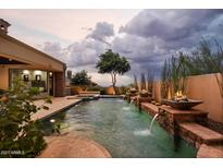 View 13766 E Yucca St Scottsdale AZ
