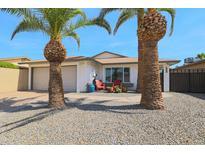 View 8671 E Roosevelt Cir Scottsdale AZ