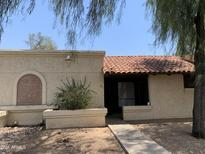 View 4820 N 89Th Ave # 51 Phoenix AZ