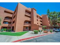 View 12212 N Paradise Village S Pkwy # 316 Phoenix AZ