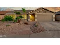 View 1039 W Mesquite Ave Apache Junction AZ