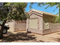 View 1192 W Diamond Ave Apache Junction AZ