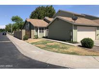View 3134 E Mckellips Rd # 136 Mesa AZ