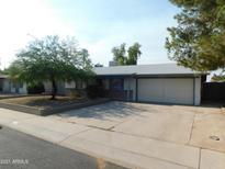 View 2950 W Wagoner Rd Phoenix AZ