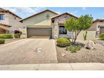 View 8728 E Ivy St Mesa AZ