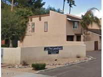 View 2232 W Lindner Ave # 46 Mesa AZ