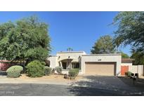View 7402 E Ironwood Ct Scottsdale AZ