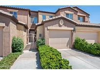 View 250 W Queen Creek Rd # 241 Chandler AZ