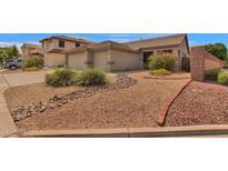 View 11199 W Monte Vista Rd Avondale AZ