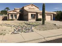 View 3031 N 64Th St Mesa AZ