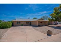 View 2443 E Marmora St Phoenix AZ