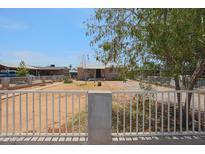 View 2829 W Mckinley St Phoenix AZ