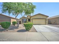 View 7203 W Southgate Ave Phoenix AZ