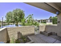 View 10828 N Biltmore Dr # 160 Phoenix AZ