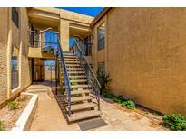 View 8301 N 21St Dr # F201 Phoenix AZ