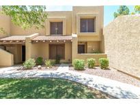 View 14487 N 58Th Ln Glendale AZ