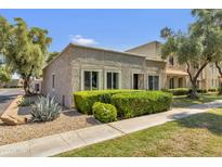 View 5044 N 82Nd St Scottsdale AZ