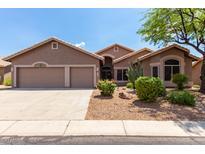 View 8245 E Birdie Ln Gold Canyon AZ