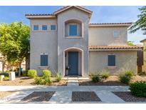 View 1817 W Minton St Phoenix AZ