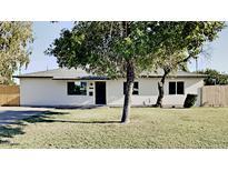 View 4337 E Wilshire Dr Phoenix AZ