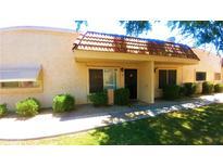 View 17227 N 16Th Dr # 8 Phoenix AZ
