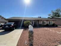 View 15440 N 24Th Ave Phoenix AZ