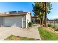 View 3134 E Mckellips Rd # 197 Mesa AZ