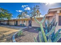 View 27250 N 64Th St # 7 Scottsdale AZ