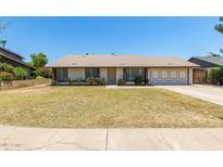 View 15845 N 24Th Ave Phoenix AZ