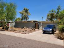 View 3752 E Sunnyside Dr Phoenix AZ