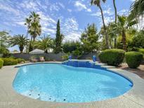View 6511 E Eugie Ter Scottsdale AZ