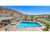 View 947 E South Fork Dr Phoenix AZ